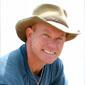 Chris Kopf, Coldwell Banker Bighorn Realty
