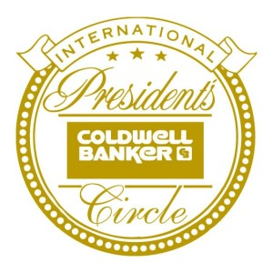 Gold-Individual-Intl-Presidents-Circle-300x300