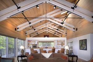 Chris Kopf Crested Butte Real Estate