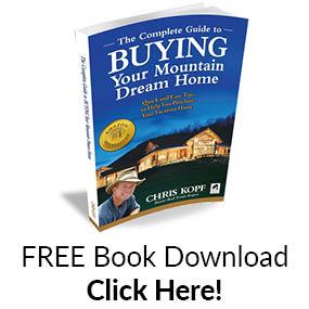 285x285 Free Book