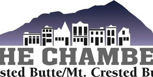 News Crested Butte Mt. Crested Butte Chamber of Commerce