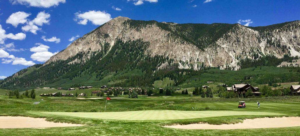 Can You Time The Crested Butte Real Estate Market?