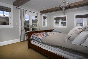 New Listing Under Contract 817 Elk Avenue Crested Butte