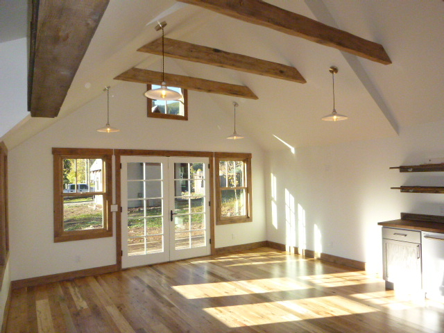 Why Buyers Want You to Fix Your Crested Butte Home?