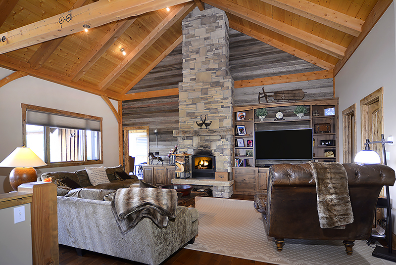 New Listing 13 Ruby Mt. Crested Butte