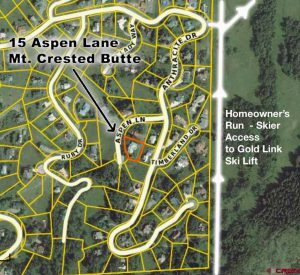 Crested Butte Luxury Real Estate, Buying a Home, Crested Butte Co Real Estate