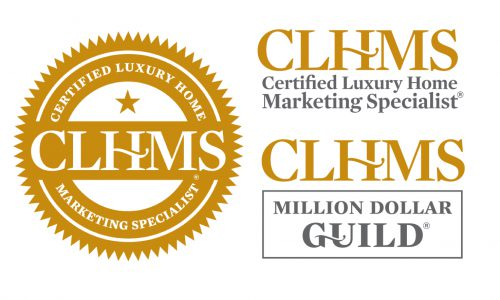 Chris Kopf Earns Institute for Luxury Home Marketing Awards