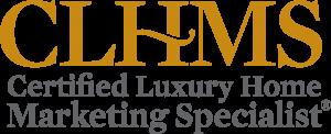 Chris Kopf Earns Institute for Luxury Home Marketing Awards